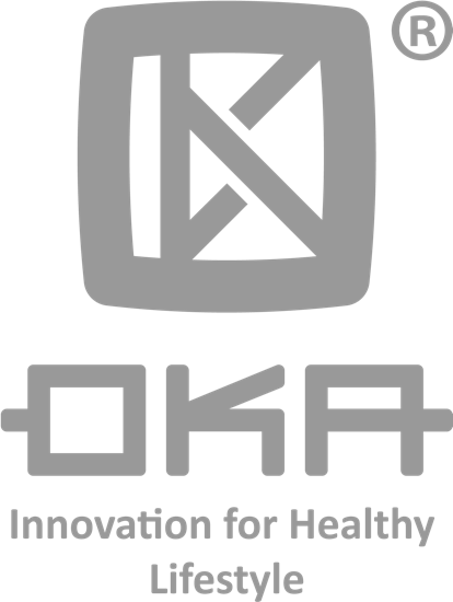 OKA International Air Purifier